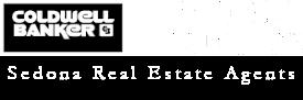 Sedona Real Estate Agents Global Luxury